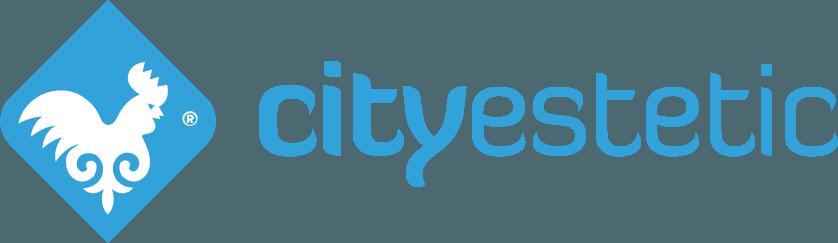 Cityestetic